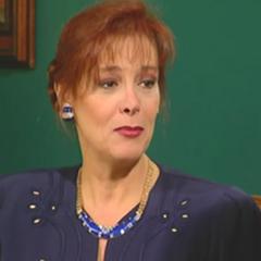 Elvira Jordán en <i><a href=