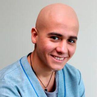 Lautaro Muñoz en <i><a href=
