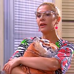 Lidia del Carmen Canales en <i><a href=