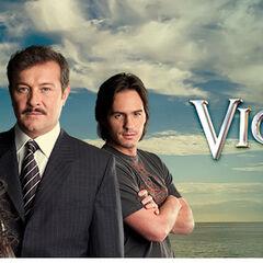 Victoria (CHV)