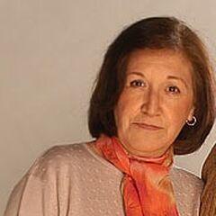 Ema Tapia en <i><a href=