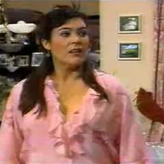 Rosa Galindo en <i><a class=