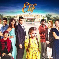 Elif (TVN)