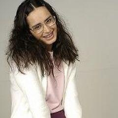 Sofía Santillán en Floribella (TVN 2006)
