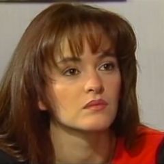 Myriam Ferrada en <i><a href=