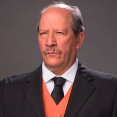 Roberto Muñoz en <i><a href=