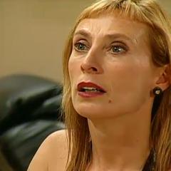 Ximena Urquiza en <a href=