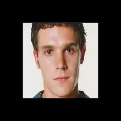 Sebastián Domínguez en <a href=