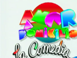 Amor a Domicilio: La Comedia