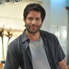 Gastón Rodríguez en <i><a href=