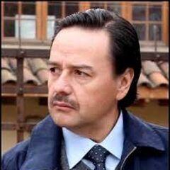 Nibaldo González en <i><a href=