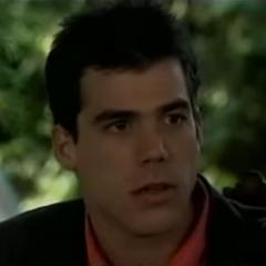 Rodolfo Jurandir en <i><a href=