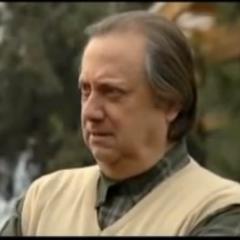 Joaquín Ibáñez en <i><a href=