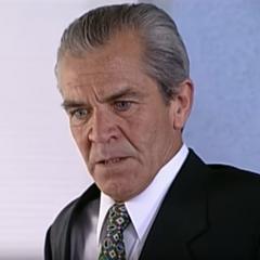 Agustín Meyer en <i><a href=