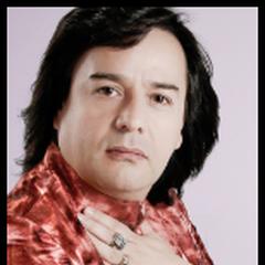 Samuel Rocha en <i><a href=