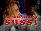 Las Historias de Sussi
