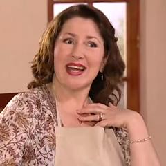 Flora Soto en <i><a href=