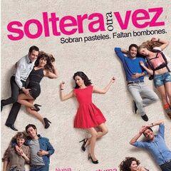 <i>Soltera Otra Vez</i> (<a href=
