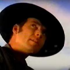 Rodrigo Carvajal en Rojo y Miel (TVN, 1994)
