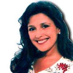 Verónica Muñoz en <i><a href=