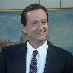 Germán Yáñez en <i><a href=