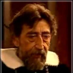 Gonzalo de Los Ríos en <i><a href=