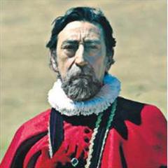 Obispo José Rodríguez en <a href=