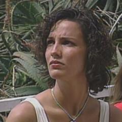 Bárbara Valdivieso en <i><a href=