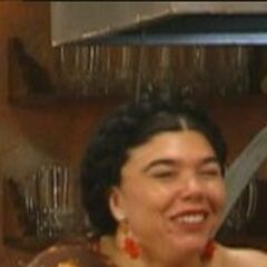 Ema Lecaros en <i><a href=