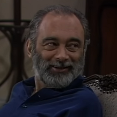 Joaquín Ríos en <i><a href=