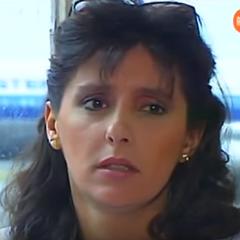 Claudia en <i><a href=