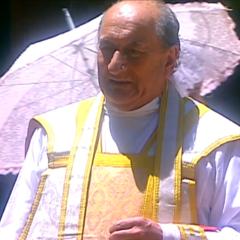 Padre Antonio Ortúzar en <i><a href=