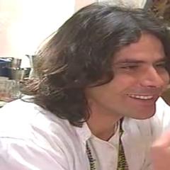 Isidro Martín en El Circo de las Montini (TVN, 2002)