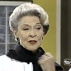 Emilia Ruiz en <i><a href=