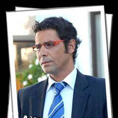Antonio Noriega en <i><a href=