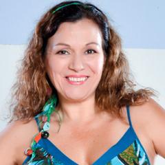 Vicky Urrutia en <i><a href=