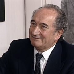 Alcides Mainardi en <i><a href=
