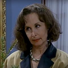 Hortensia Zegers en <i><a href=