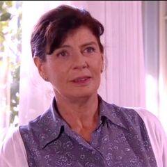 Eliana Vergara en <i><a href=