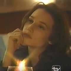 Margot Derville en <i><a href=