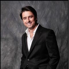Jorge Zabaleta es Ignacio Moreno