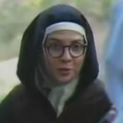 Hermana María Teresa de San Juan de la Cruz en <i><a href=