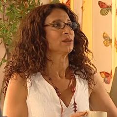 Minerva Castillo en <i><a href=