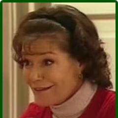 Josefina López en <i><a href=