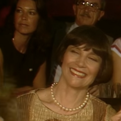 Gilda Díaz en <i><a href=