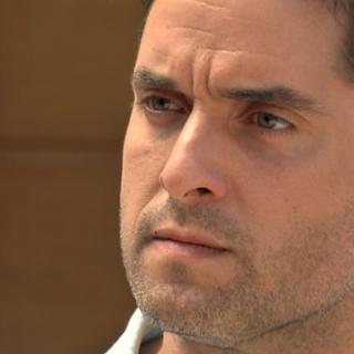 Renato Acuña en Wena Profe (TVN, 2017)