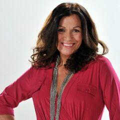 Irene Olivares en <i><a href=