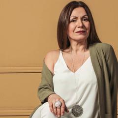 Mónica Salas en <i><a href=