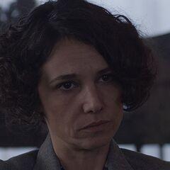 Carmen Hertz (adulta) en <i><a href=