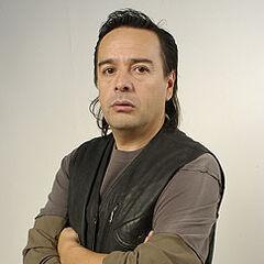 Manuel Pacheco en <i><a href=